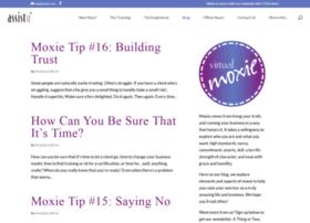 virtualmoxie.com