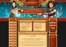 virtualmt2.com.pl