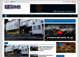virtualnahercegovina.com