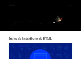 virtualnauta.com