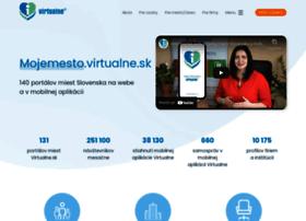 virtualne.sk