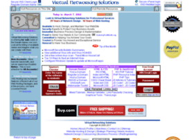 virtualnetworking.net