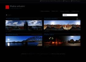 virtualni.praha.eu