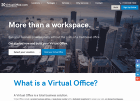 virtualoffice.com