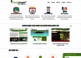 virtualpages.com