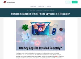 virtualpbxphonesystems.com