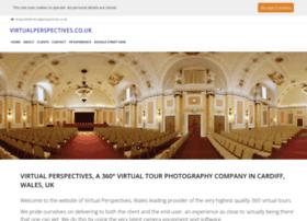 Virtualperspectives.co.uk