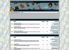 virtualpets.boards.net