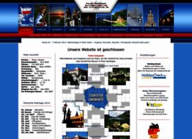 virtualpolen.de