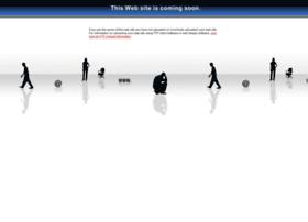 virtualprivatelibrary.net