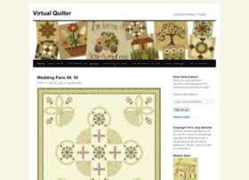 virtualquilter.wordpress.com