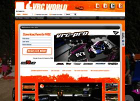virtualrc.com