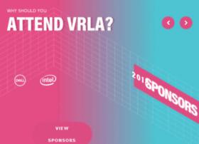 virtualrealityla.com