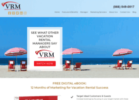 virtualresortmanager.com