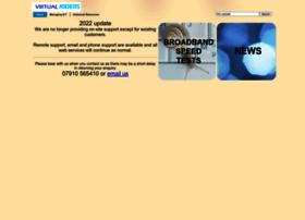 virtualriders.org
