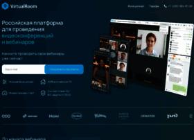 virtualroom.ru