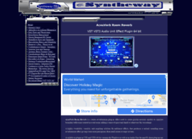 virtualroom.syntheway.net