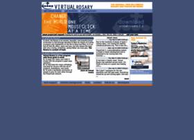 virtualrosary.org