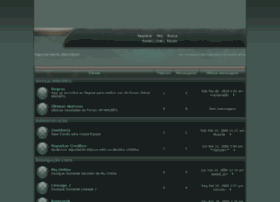 virtualrpg.forums-free.com
