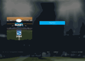 virtualrugby.co.nz