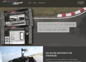 virtualruns.fr