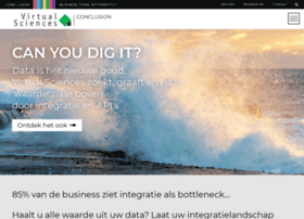 virtualsciences.nl