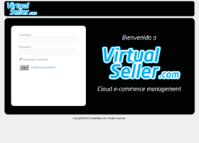 virtualseller-2444.cloudforce.com
