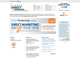 virtualshow.directmarketingiq.com