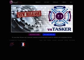 virtualsim.com