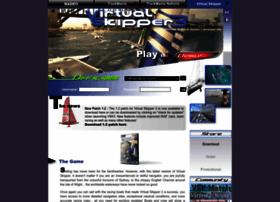 virtualskipper3.com