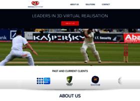 virtualspectator.com.au