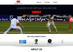 virtualspectator.com