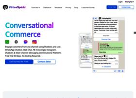 virtualspirits.com