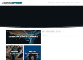 virtualsports.net