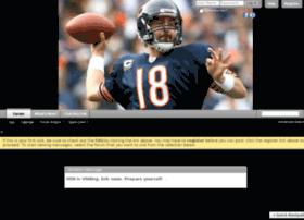 virtualsportsnetwork.com