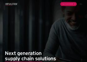 virtualstock.co.uk
