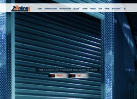 virtualstorageauction.com