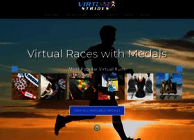 virtualstrides.com