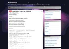 virtualstudyhelp.wordpress.com