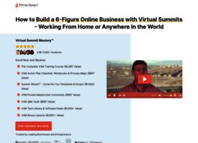 virtualsummitmastery.com
