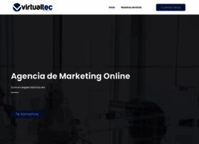 virtualtec.es