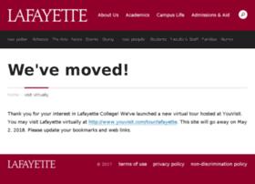 virtualtour.lafayette.edu