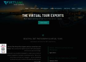 virtualtourcompany.co.uk