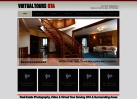virtualtoursgta.com