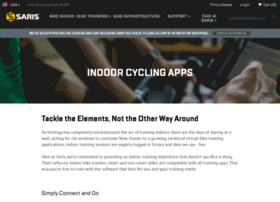 virtualtraining.cycleops.com