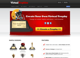 virtualtrophies.com