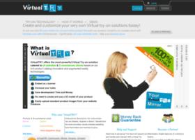 virtualtry.com