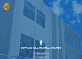 virtualupg.com