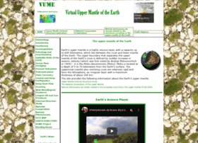 virtualuppermantle.info