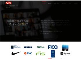 virtualvenues.com